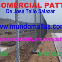 cercosdelimitadores-comercialpatty-06