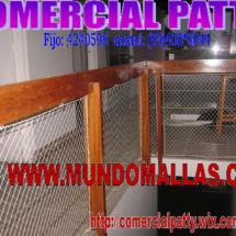 mallasprotectorasparabalcones-comercialpatty-03