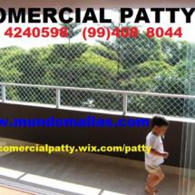 mallasprotectorasparabalcones-comercialpatty-04