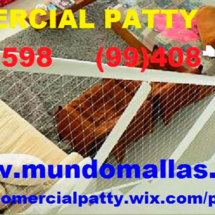 mallasprotectorasparaescaleras-comercialpatty-03