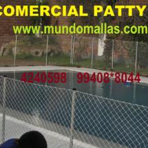 mallasprotectorasparapiscinas-comercialpatty-02
