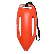 torpedosdesalvataje-comercialpatty-01