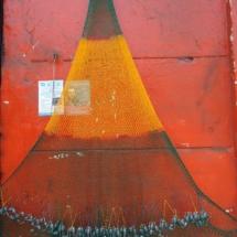 atarrayas-comercialpatty-07
