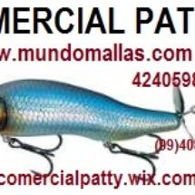 mariposas-comercialpatty-10