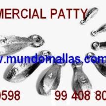 plomosdepescar-comercialpatty-16