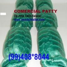 redmonofilamento-comercialpatty-06