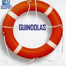 guindola-comercialpatty-01