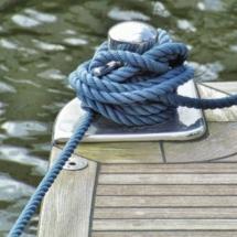 soga-amarre-barco-puerto