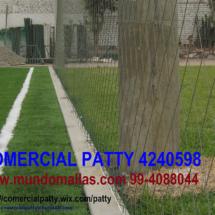 cercosdelimitadores-comercialpatty-04