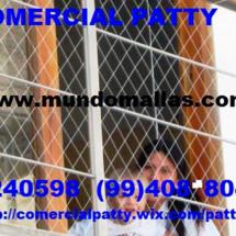 mallasprotectorasparaventanas-comercialpatty-02